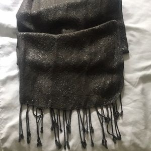 Collection Eighteen Scarf